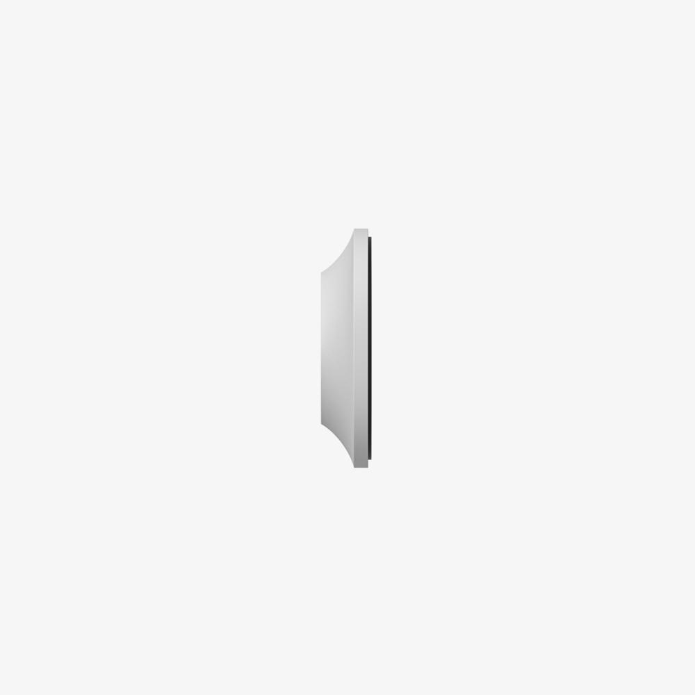ZENLET|AirTag 即可貼 4入