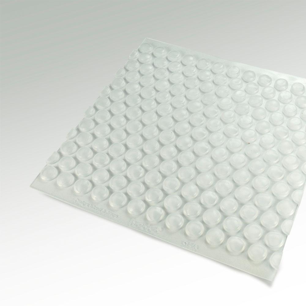 HOOBBE 氣泡紙造型多功能隔熱墊