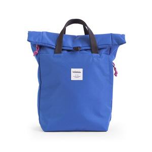 Hellolulu|Nori-手提側背包(彩藍)
