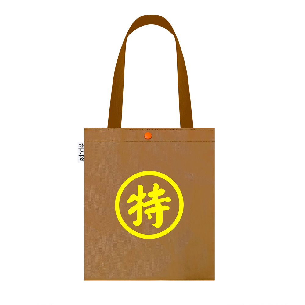 Sunny Bag|台人潮-文青包-特選