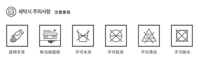 (複製)RAWROW|大地系列-牛角IPAD MINI兩用斜背包(手提/斜背)-橘紅 (RCR500OR)