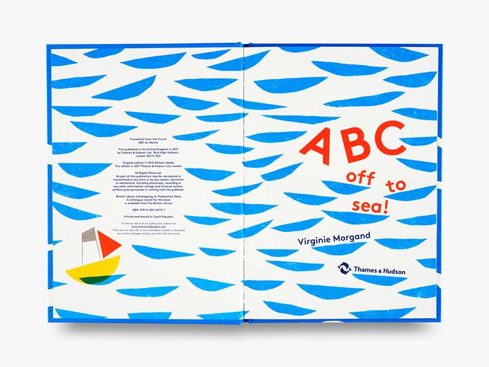 (複製)Thames & Hudson | 互動式拉頁書-This or That(建議年齡:1-3歲)