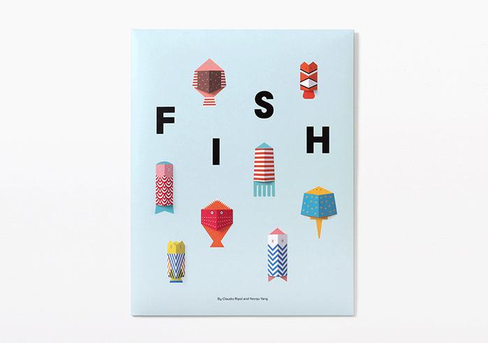 (複製)Thames & Hudson | 趣味玩具書-Flat Zoo