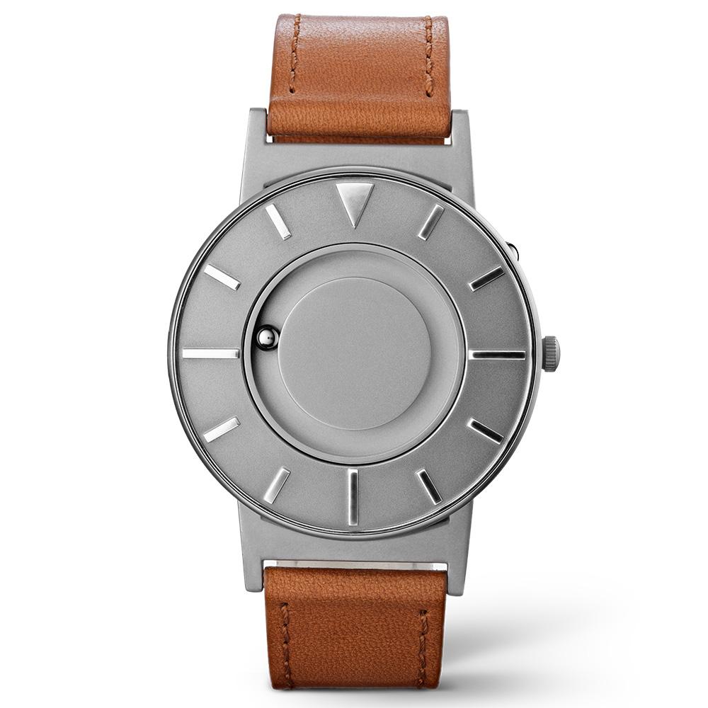 EONE|The Bradley 觸感腕錶(航海家)