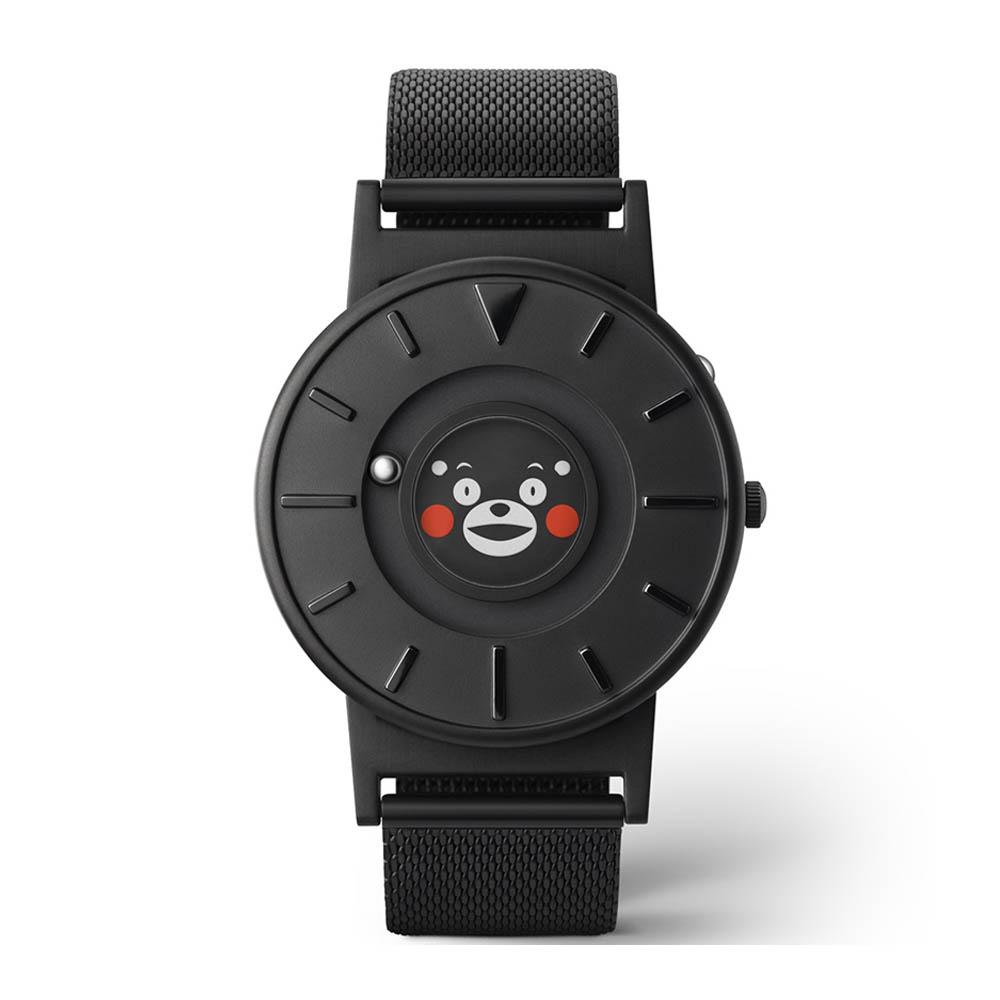 EONE|The Bradley 觸感腕錶(熊本熊)