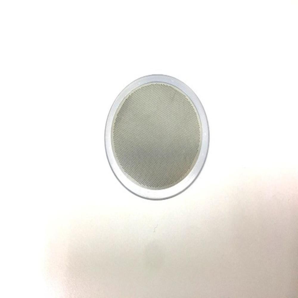 Lulu′s Hand|專屬兩用杯蓋杯墊+濾網組合