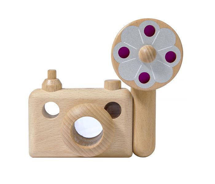 PlayMeXFF|經典相機玩具-閃光燈相機