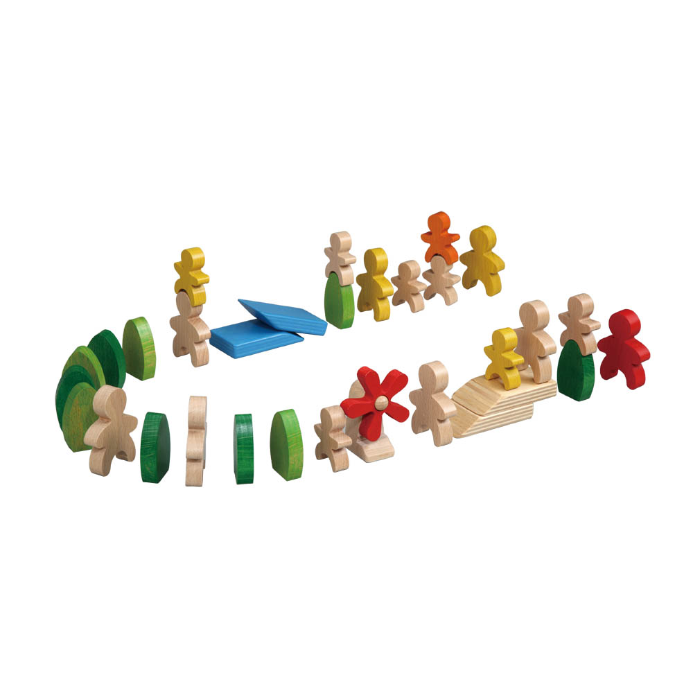 PlayMe|親子樂園