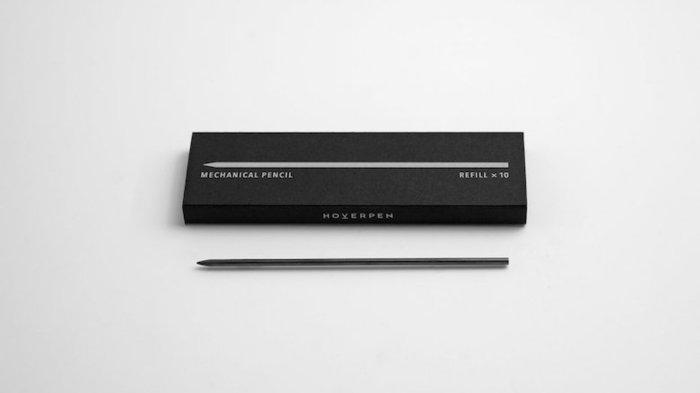 【集購】自立筆〔星際〕筆芯組合