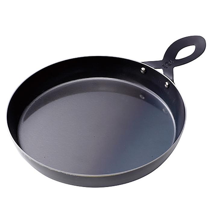 AUX   窯烤風披薩烤鍋 LS1502