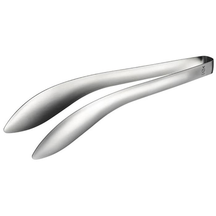 AUX | 曲型夾 LS1535