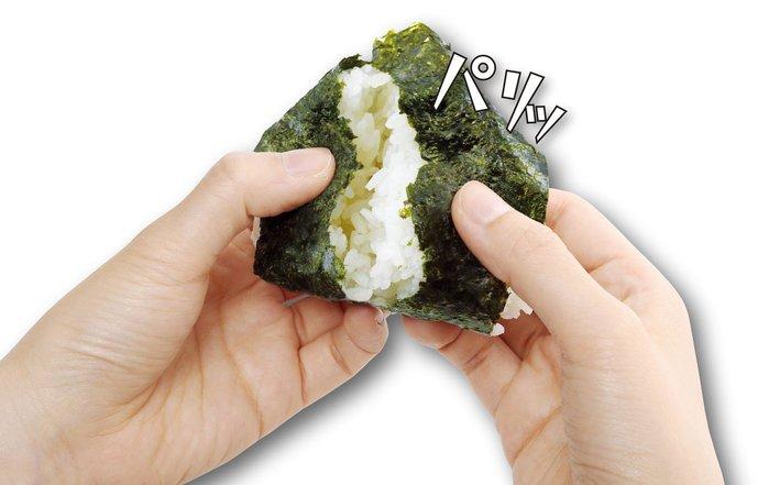 日本品牌【Arnest】海苔打洞器