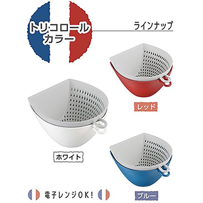 曙產業 | 雙重濾盒/量杯組 MZ-3518