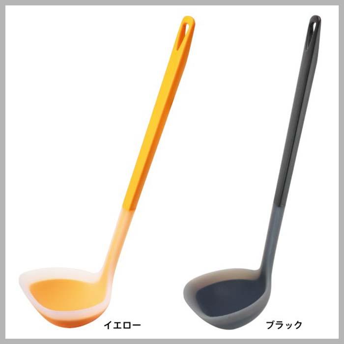 MARNA | 矽膠刮勺