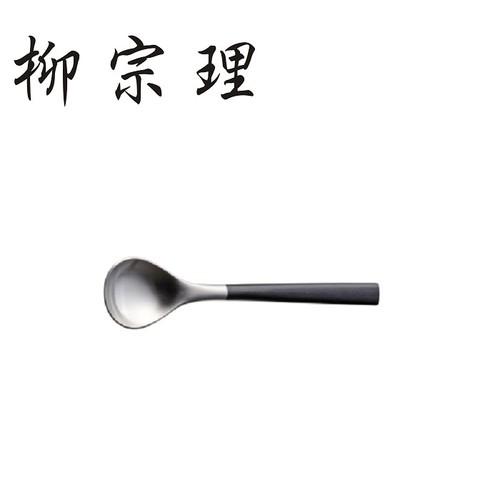柳宗理-樺木茶匙(14cm)-日本大師級商品-W5