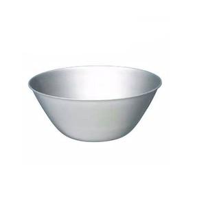 柳宗理-不銹鋼調理缽(直徑16cm)-日本大師級商品