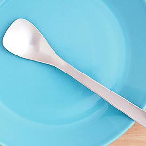 柳宗理-不銹鋼冰淇淋匙(15cm)-日本大師級商品-T
