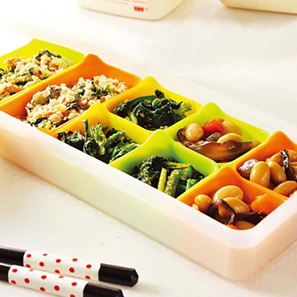 Arnest | 小菜分裝保存盒