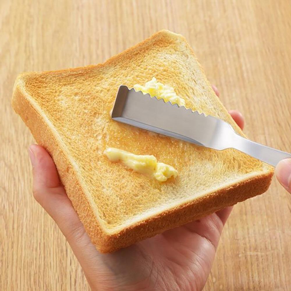 Arnest | 速溶奶油刮刀