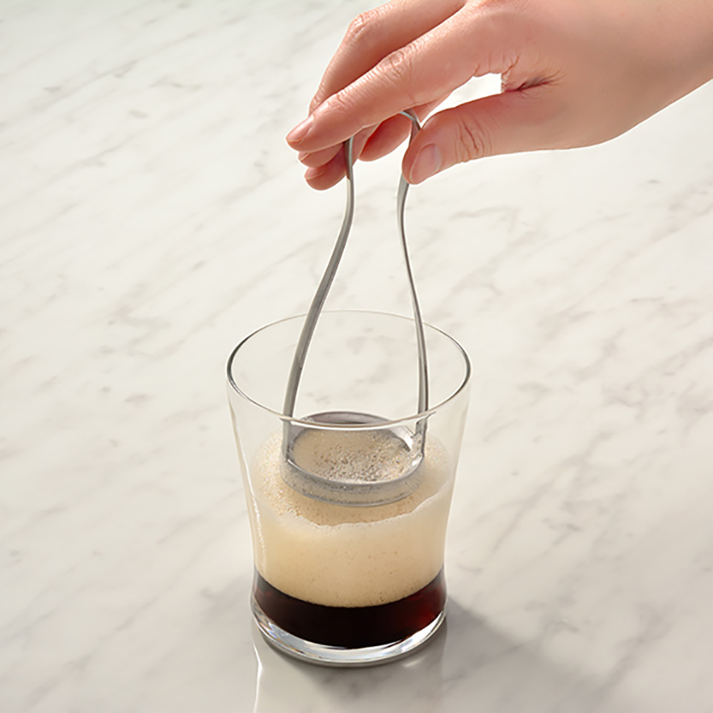 AUX | 泡沫醬汁器 LS1522