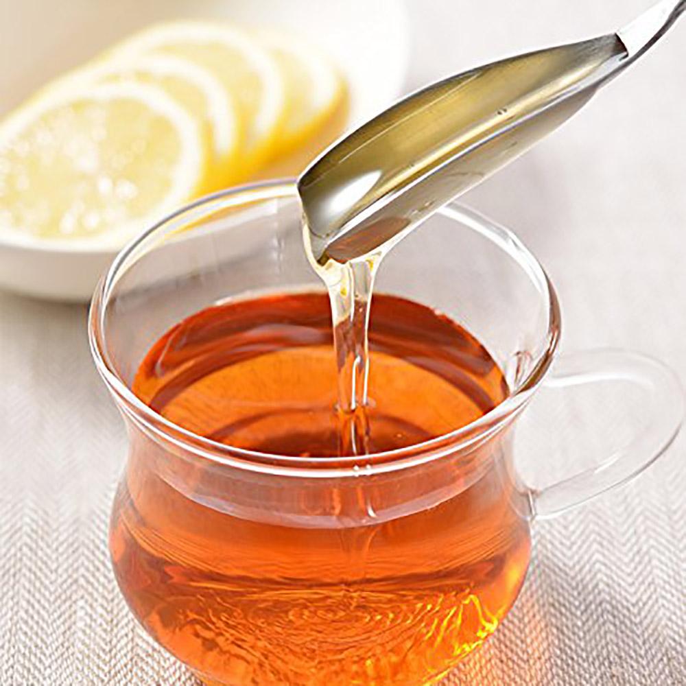 AUX   蜂蜜專用挖勺 LS1523