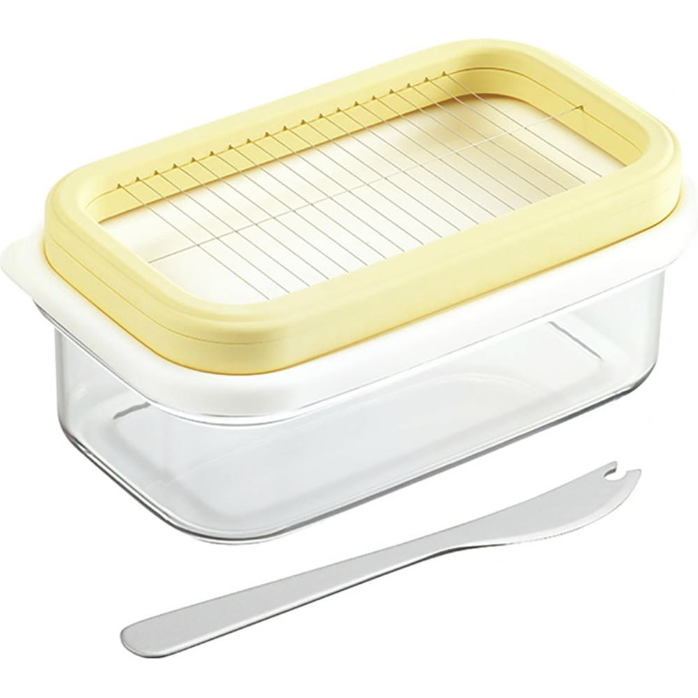 曙產業 | 奶油切割盒組 ST-3007