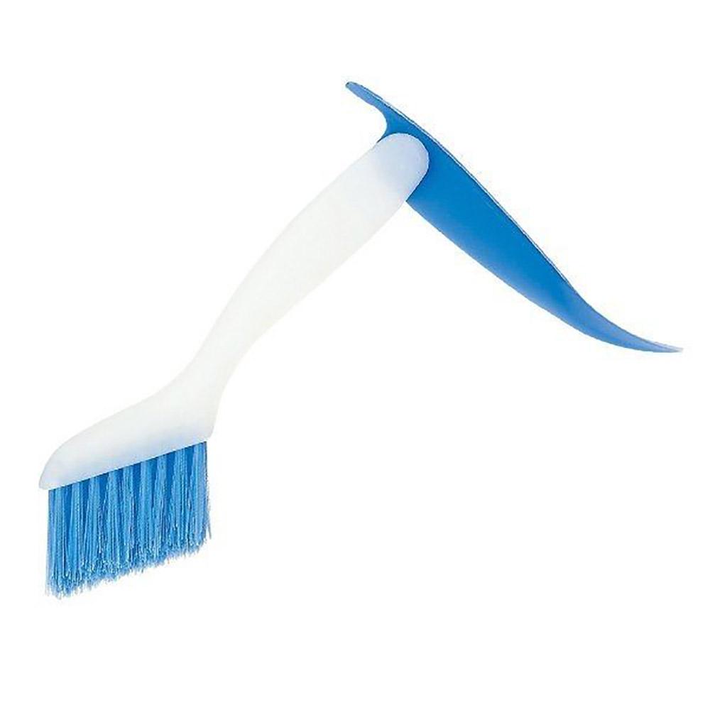 MARNA |「掃除達人」多功能小掃把