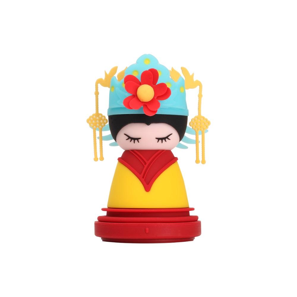 喜朋 SiPALS 帝后百家印 - 明 孝慈高皇后