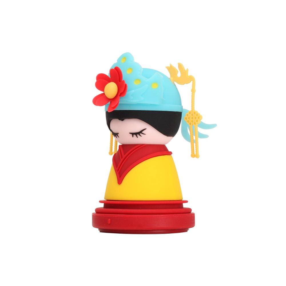 喜朋 SiPALS|帝后百家印 - 明 孝慈高皇后