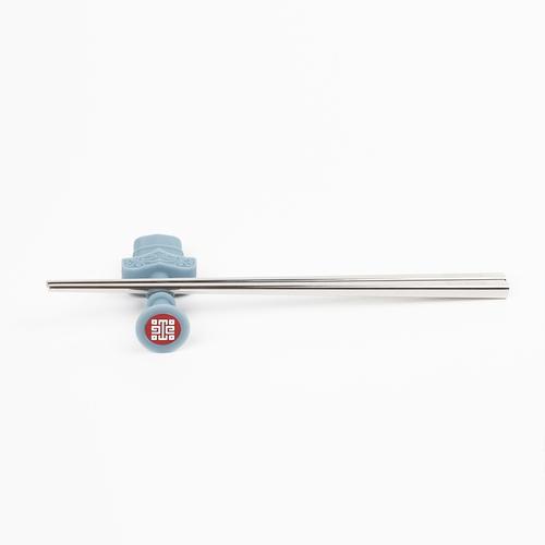 喜朋 SiPALS|劍箸環保筷