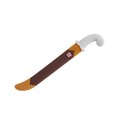 喜朋 SiPALS|刀箸環保筷