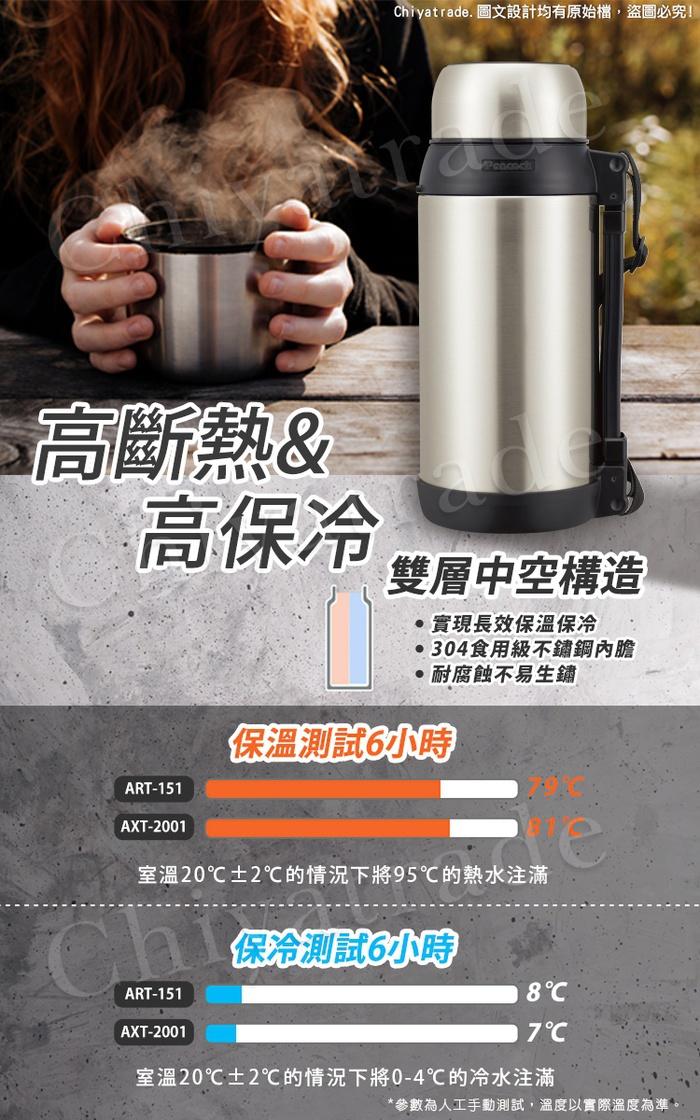 (複製)【日本孔雀Peacock】真空斷熱不鏽鋼杯 啤酒杯 冰沙杯 冰壩杯 保冷保溫杯 440ML-香檳咖
