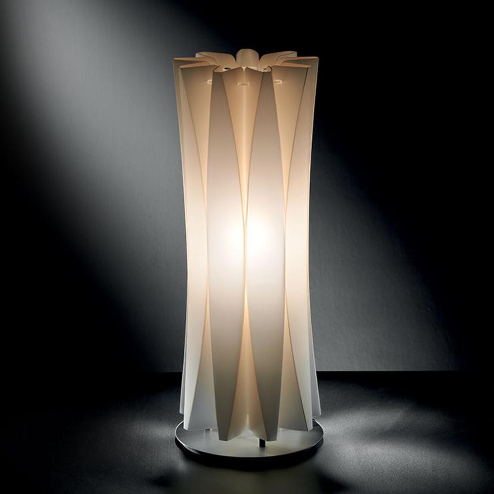 SLAMP|BACH SA 桌燈(金)