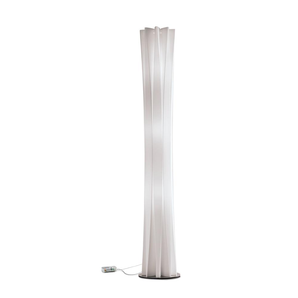 SLAMP|BACH XXL 立燈(白)