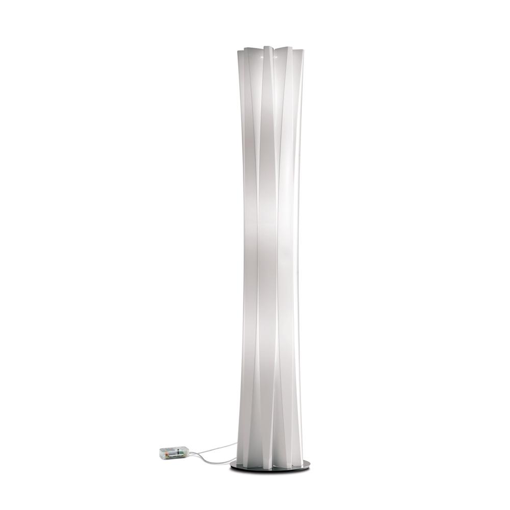 SLAMP BACH XL 立燈(白)