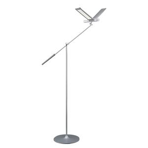 QisDESIGN|LED立燈-Seagull 海鷗