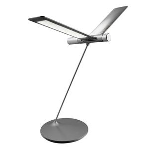 QisDESIGN|LED桌燈-Seagull 海鷗