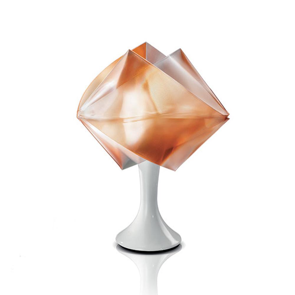 SLAMP|GEMMY ABAT JOUR 桌燈(琥珀色)