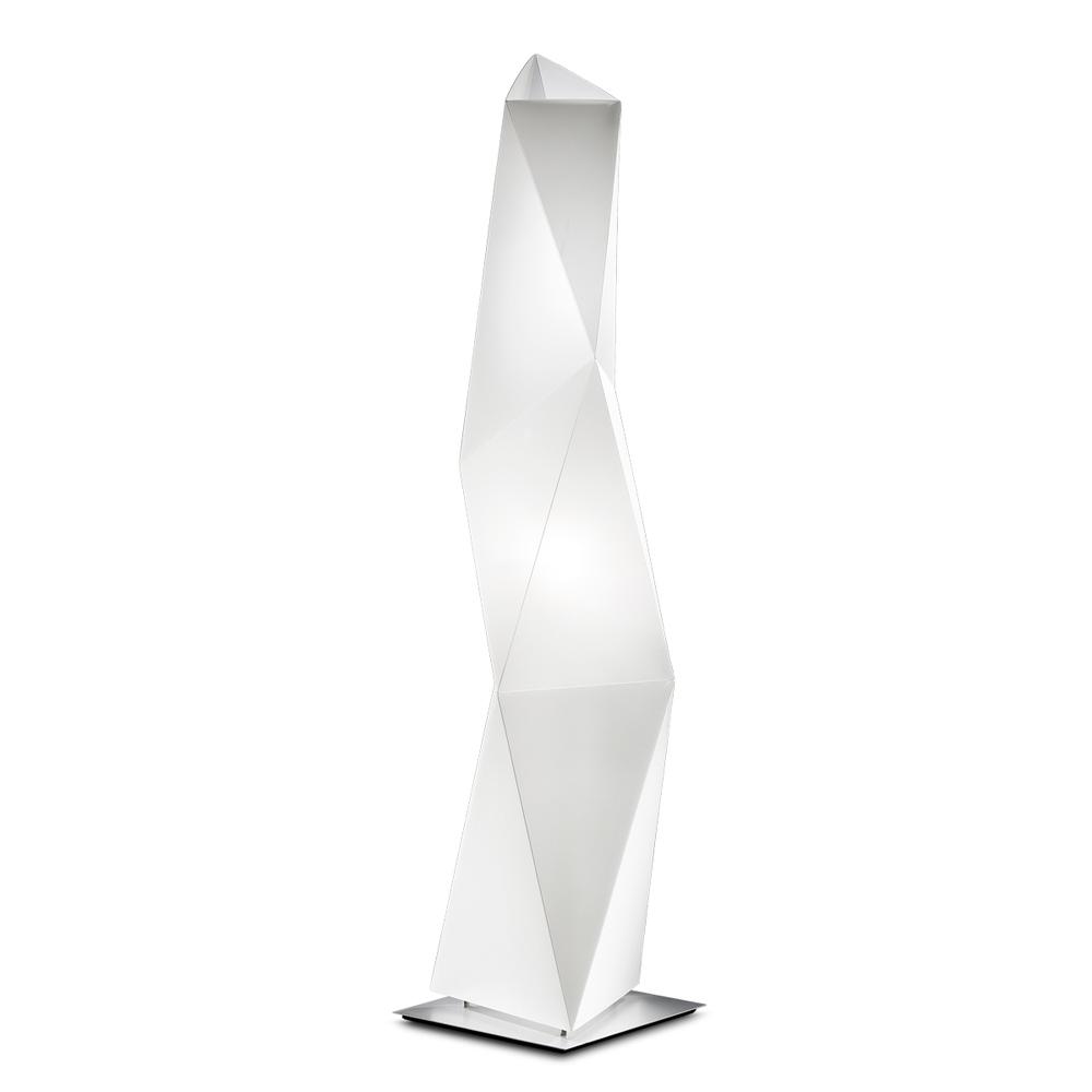 SLAMP|DIAMOND LA 立燈(LARGE)