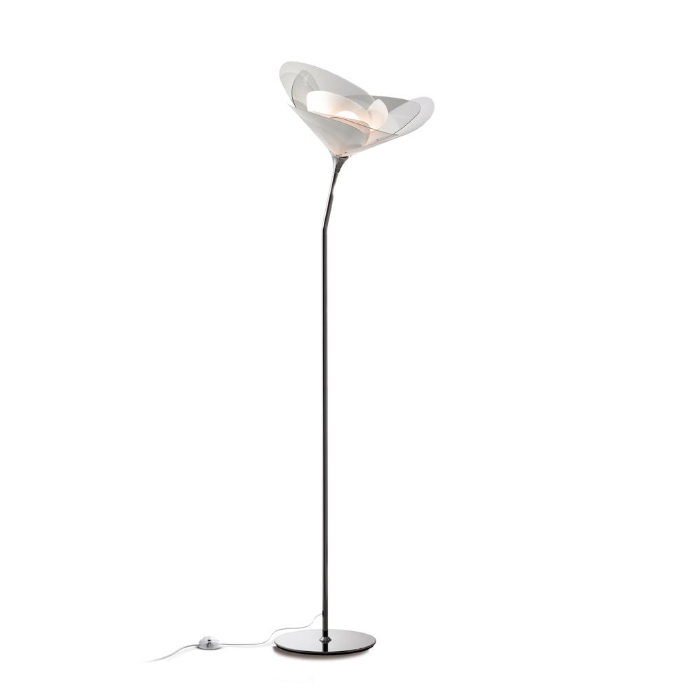 SLAMP|GIRAFIORE 立燈