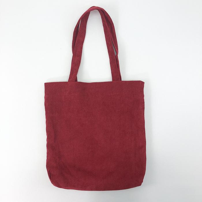 (複製)YOSHI850|小王子經典版授權:水壺袋【01 白】