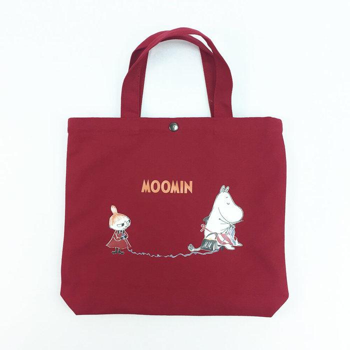 (複製)YOSHI850|小王子電影版授權:彩色小方包【紅】