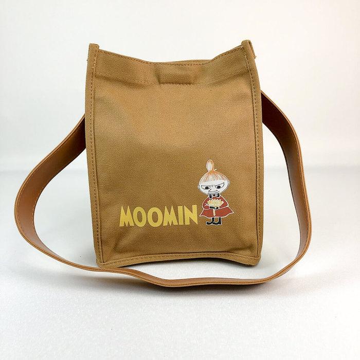 (複製)YOSHI850|小王子經典版授權:皮帶手提肩背包【01咖啡】