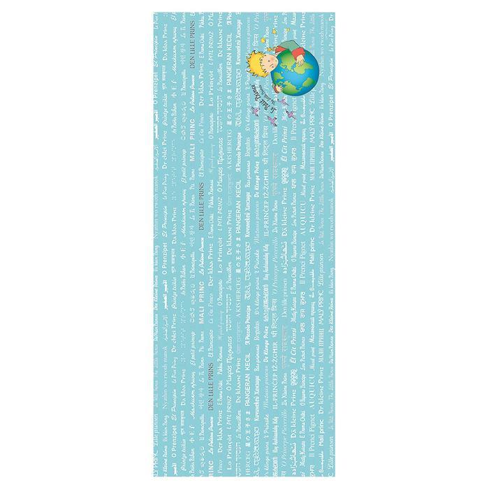 (複製)YOSHI850|笑笑羊正版授權-柔棉(單層)紗布毛巾 【BAA!!!】