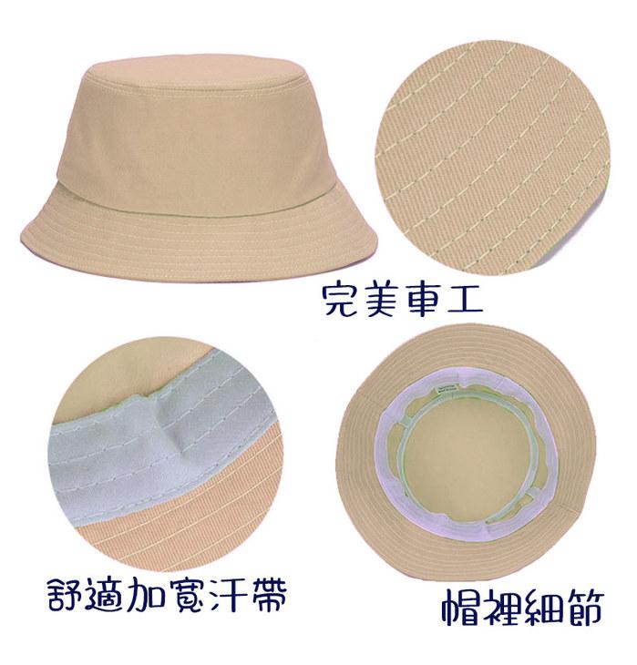 (複製)(複製)YOSHI850|小王子經典版授權:花苞款手提單肩包【黃】