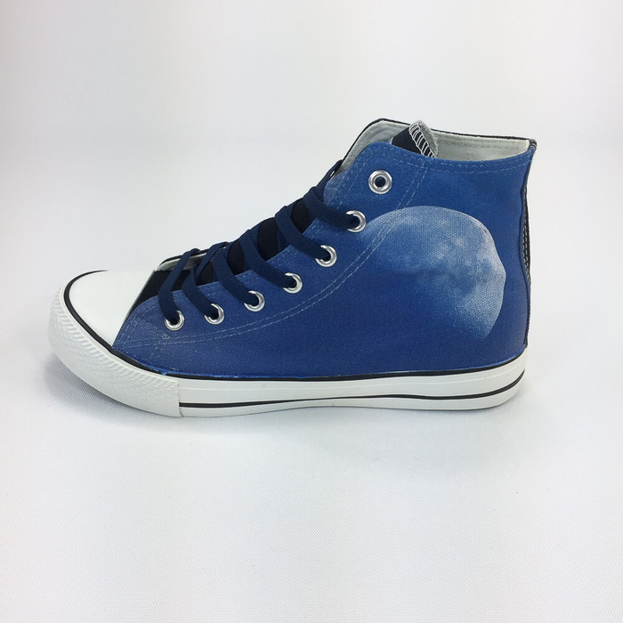 (複製)YOSHI850|新創設計師850 Collections:帆布鞋【11 黃鞋黃帶】