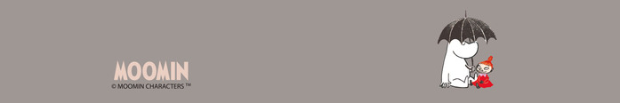 YOSHI850|Moomin嚕嚕米正版授權:粉彩迷你保溫瓶(270ml)【01 咖啡】