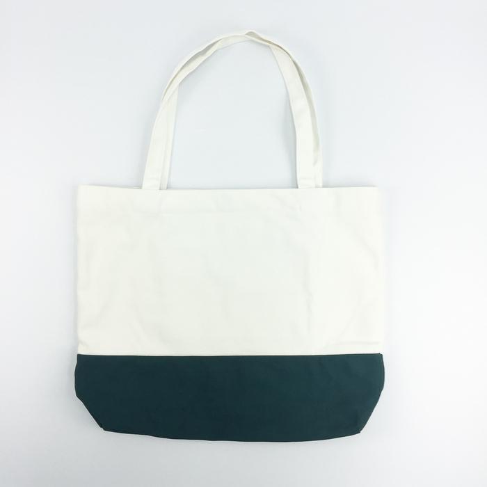 (複製)YOSHI850|小王子經典版授權:拼色購物包【02紅】