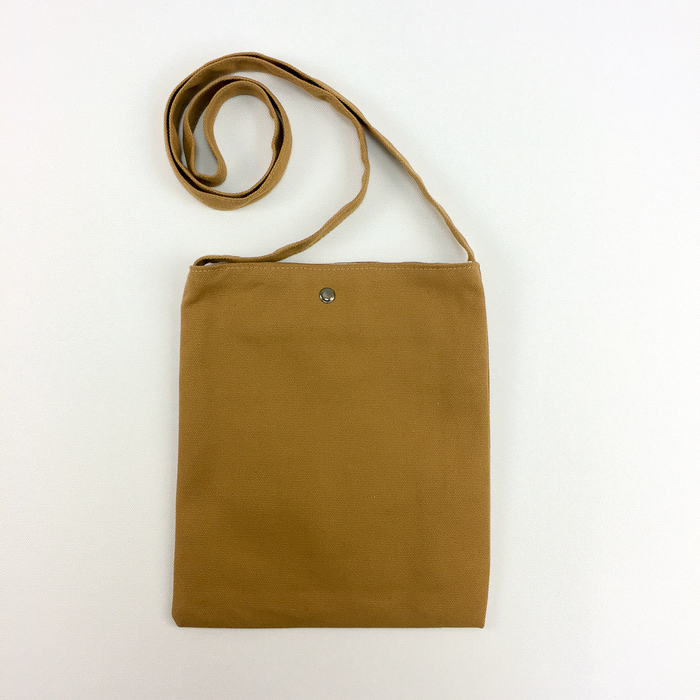(複製)YOSHI850|嚕嚕米正版授權:彩色手機包【01水藍】