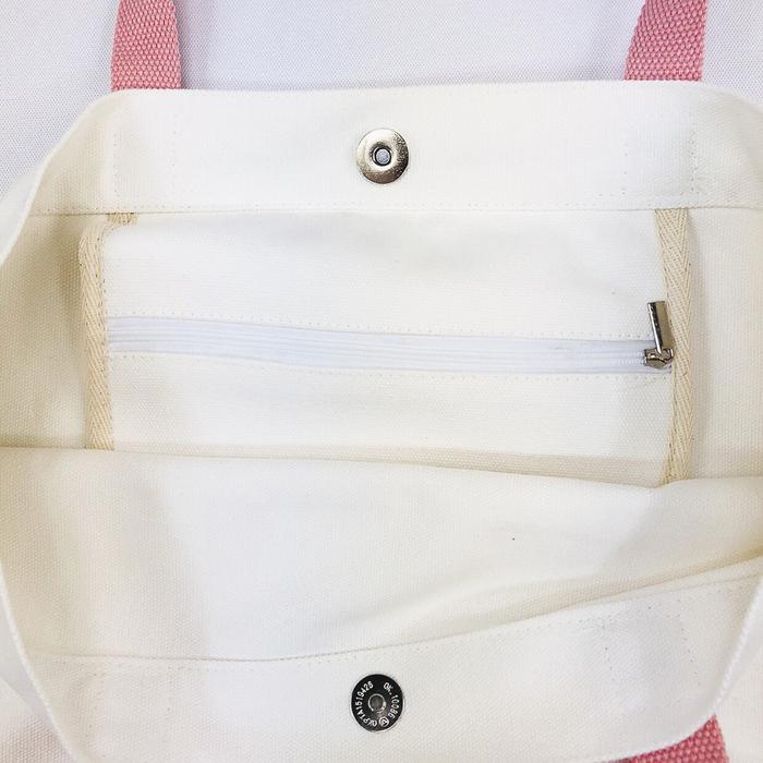 (複製)YOSHI850|嚕嚕米正版授權:船型購物包【01卡其】